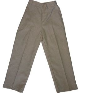 Other - Beige dressing pants